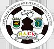 Núcleo de Árbitros de Futebol da Costa Verde